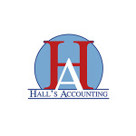 client-logo-halls-accounting