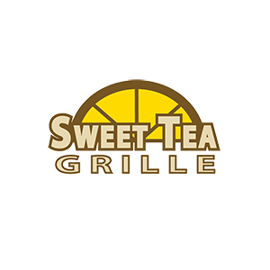 Sweet Tea Grille Logo