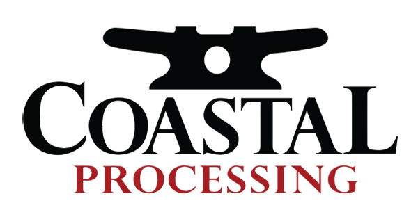 logo-coastal-processing