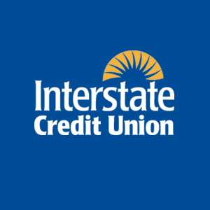 Interstate Credit Union