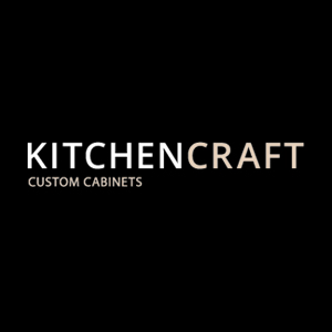 Kitchencraft Custom Cabinets