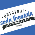 logo-portfolio-ihs-soda-fountain