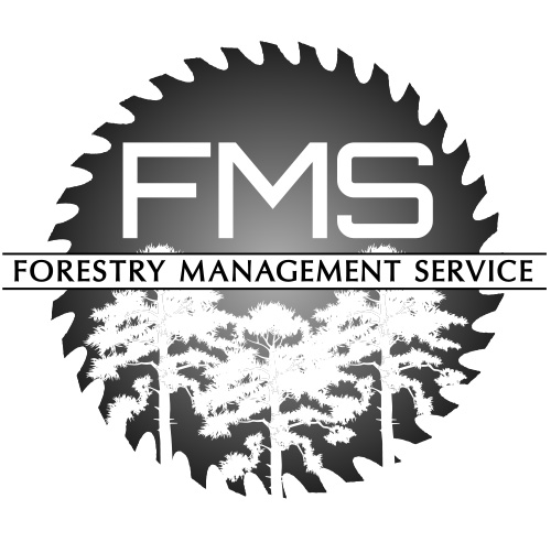 Forestry Management Services