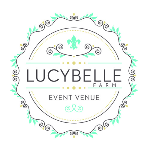LucyBelle Events