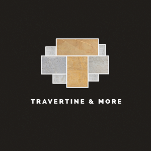 Travertine & More