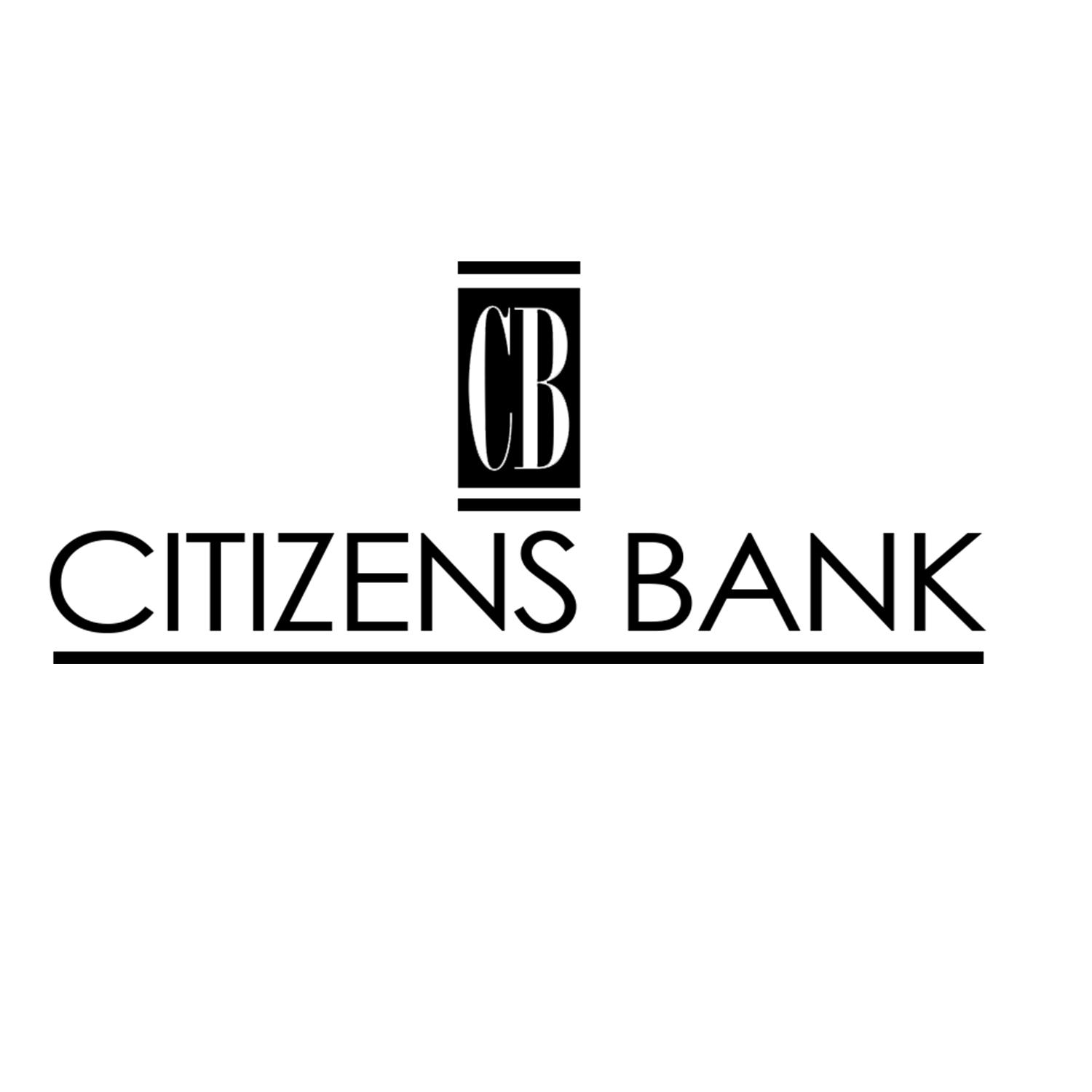 Citizens Bank of Swainsboro and Laurens Co.