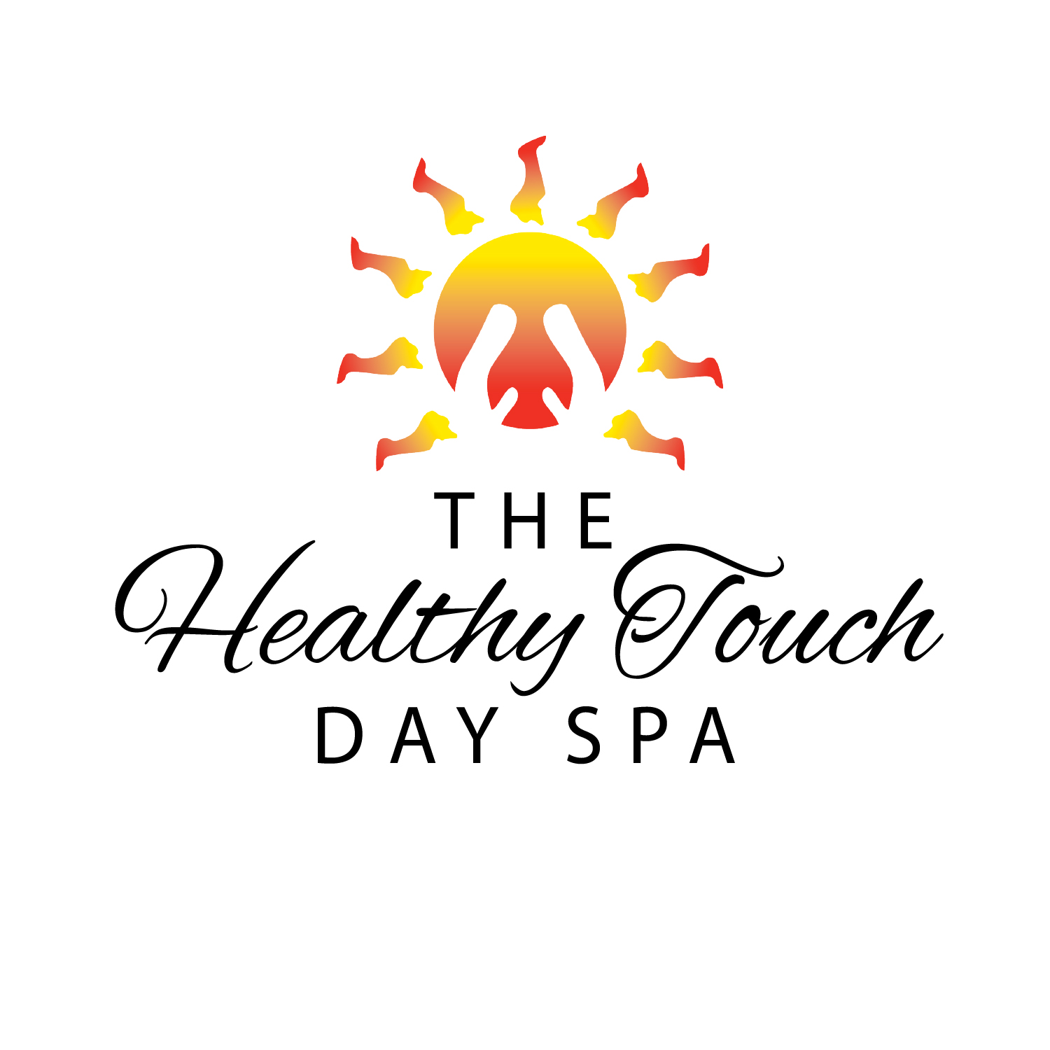 The Healthy Touch Day Spa