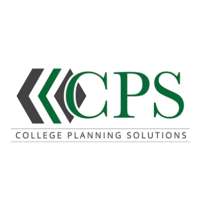 College Planning Solutions