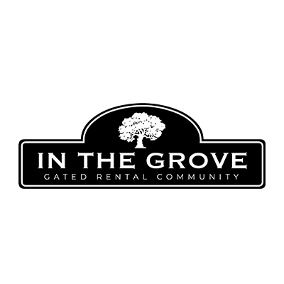 In The Grove Community