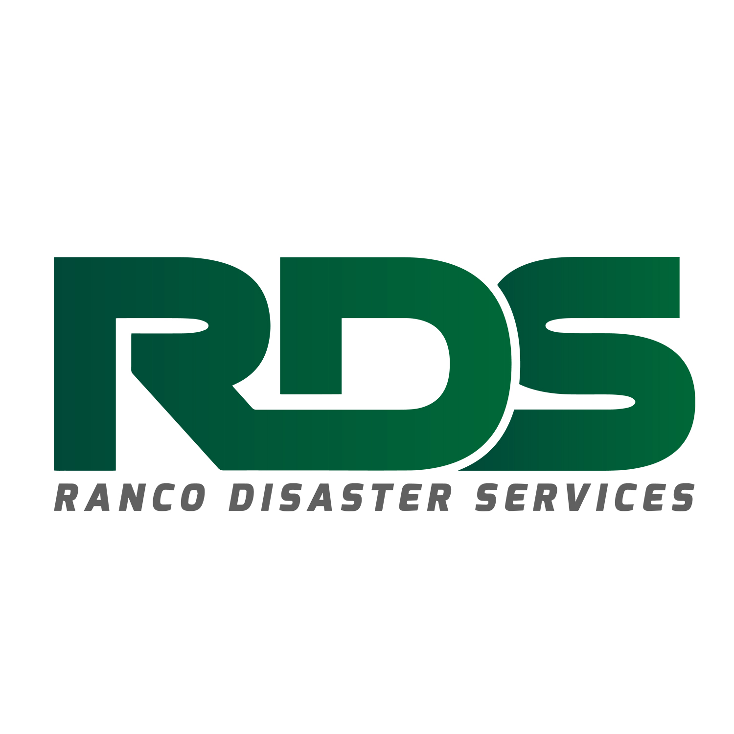 Ranco Disaster Services